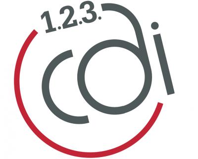 123cdi